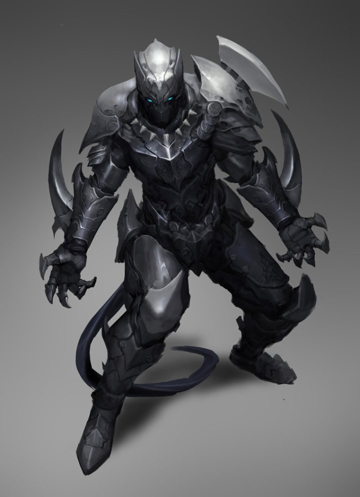 black_panther_by_reza_ilyasa-dajero7