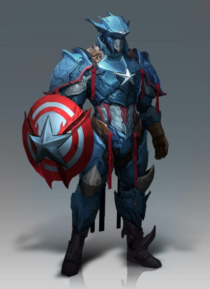 captain_america_by_reza_ilyasa-daheeq0