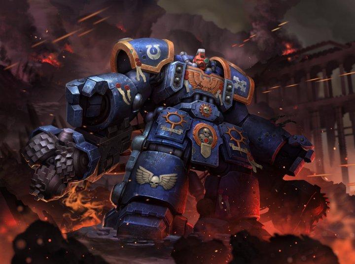 space_marine_assault_centurion_by_reza_ilyasa-dab4fv8